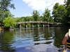 Canoeing 07-03-17_002