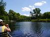 Canoeing 07-03-17_014