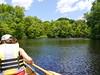 Canoeing 07-03-17_005
