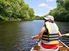 Canoeing 07-03-17_006