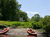Canoeing 07-03-17_016