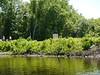 Canoeing 07-03-17_015