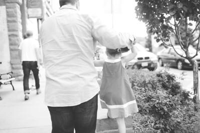 Capo Family ~ 7 2013-011