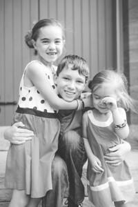 Capo Family ~ 7 2013-024