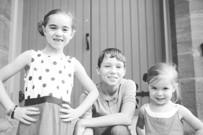 Capo Family ~ 7 2013-020