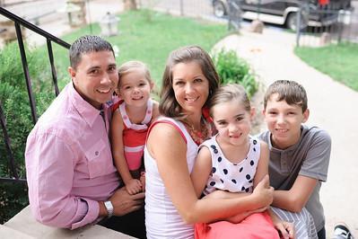 Capo Family ~ 7 2013-015