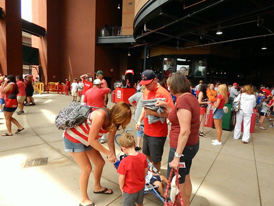 Cards Game July 5, 2014