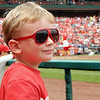 Beaux at Cards Game 7-5-14