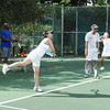 Carlisle Bay Tennis 20121116 3