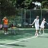 Carlisle Bay Tennis 20121116