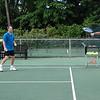 Jeremy Taz Carlisle Bay Tennis 20121116
