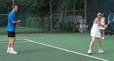 Carlisle Bay Tennis 201211
