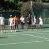 Carlisle Bay Tennis 20121116 0