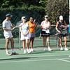 Carlisle Bay Tennis 20121116 11