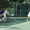Carlisle Bay Tennis 20121116 7