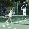 Carlisle Bay Tennis 20121116 1
