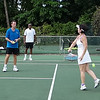 Jeremy Lizzie Carlisle Bay Tennis 20121116