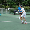 Jeremy Taz Carlisle Bay Tennis 20121116 1