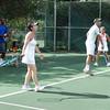 Carlisle Bay Tennis 20121116 6