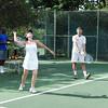 Carlisle Bay Tennis 20121116 4