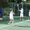 Carlisle Bay Tennis 20121116 5