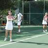 Carlisle Bay Tennis 20121116 2