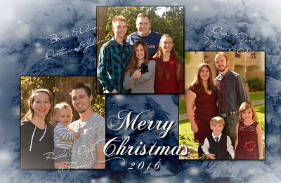 ChristmasCARD2016cropV