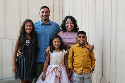 Carmona Family 11 3 18 (13 of 173)