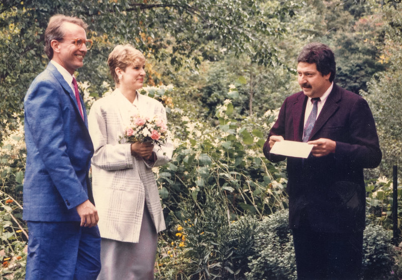 Wedding 006-002