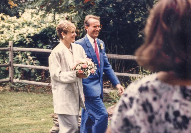 Wedding 006-004