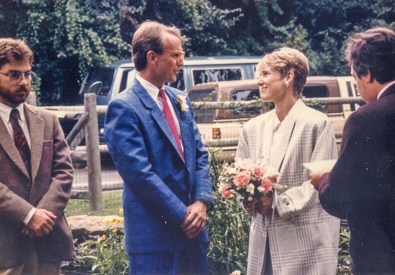 Wedding 005-004