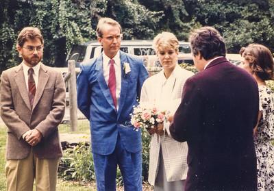 Wedding 005-002
