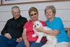 2007 Alfred, Katherine, Carol, and Bradley