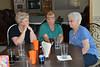 2012 Carol, Wendy, and Katherine (Mom)