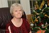 2012 Christmas - Carol's world was perfect