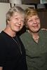 2007 Carol and Sue Kadrmas