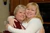 2012 Carol loved Carla very much