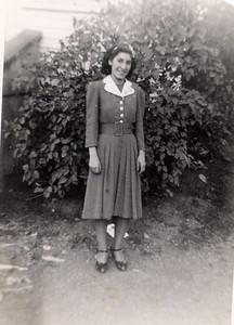 Adeline LaCivita
