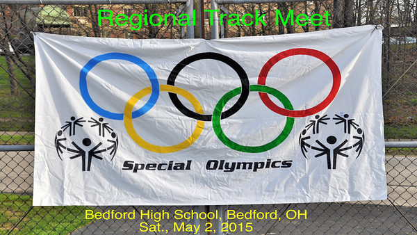Video:  Reg'l Track Meet, 5-2-2015  (15 mins, 45 secs)
