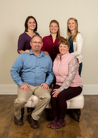 Carpenter-Family-2016-062
