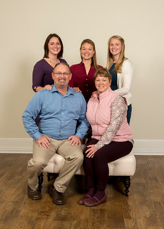 Carpenter-Family-2016-065