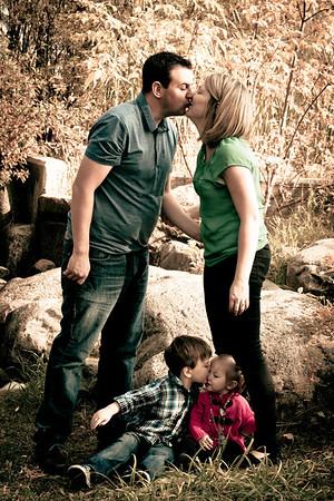 Carrier Family