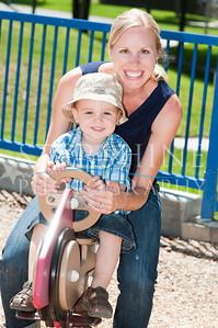 Carsen June12_2012-132