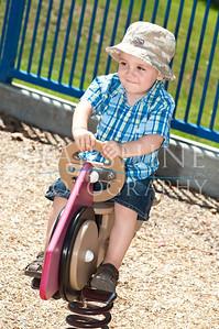 Carsen June12_2012-124