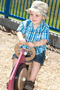 Carsen June12_2012-122