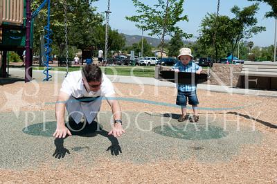Carsen June12_2012-102