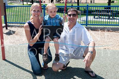 Carsen June12_2012-131