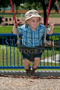 Carsen June12_2012-106