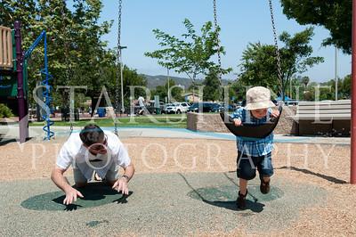 Carsen June12_2012-104