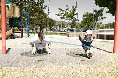 Carsen June12_2012-101